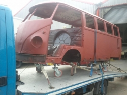 vw-camper-shell